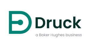 Druck_logo_without_background_smaller